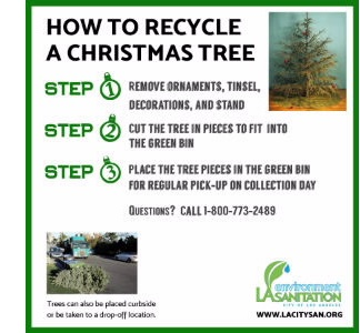 recycle-trees-cnt014941